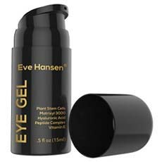 Eve Hansen Eye Gel Reviews