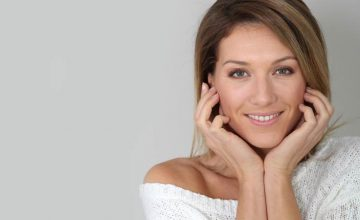 fighting signs of aging