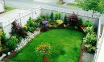 Landscaping Tips and Ideas for Small Yards