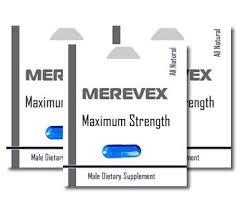 Merevex