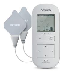 Omron Heat Pain Pro