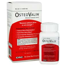 Osteovalin