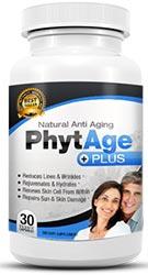 PhytAge Plus