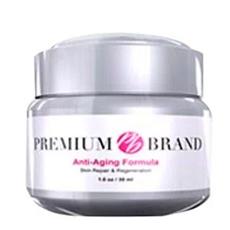 Premium Brand Anti-Aging