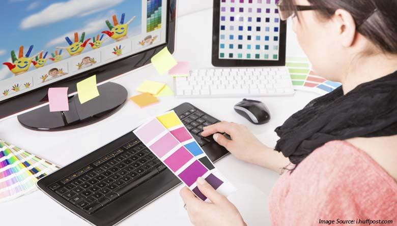 Pro-Graphic Designer