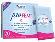ProFEM