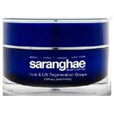 Saranghae Firm and Lift Regeneration Cream