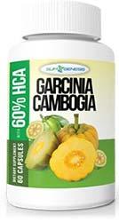 Slim Genesis Garcinia