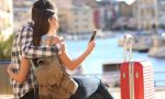 Smartphone Hacks for Travelling Abroad