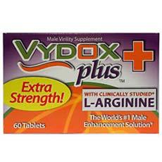 Vydox Plus