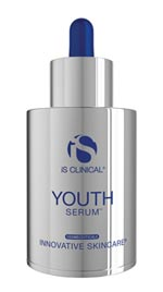 Active Plus Youth Serum