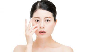 Neuphoric Skin cream