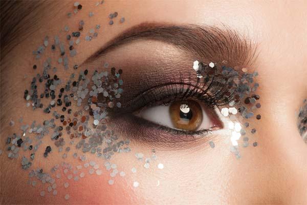 Glitter Still Rules