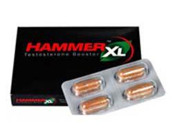 Hammer XL