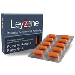 Leyzene