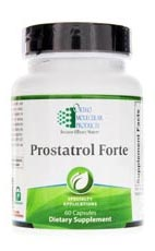 Prostatrol Forte