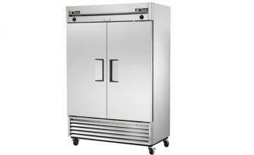 True Refrigeration Review