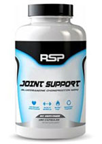 RSP Nutrition Joint Support
