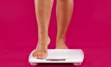BioFit-Tea-weight-loss