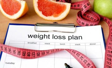 Weight loss diet program free image 8