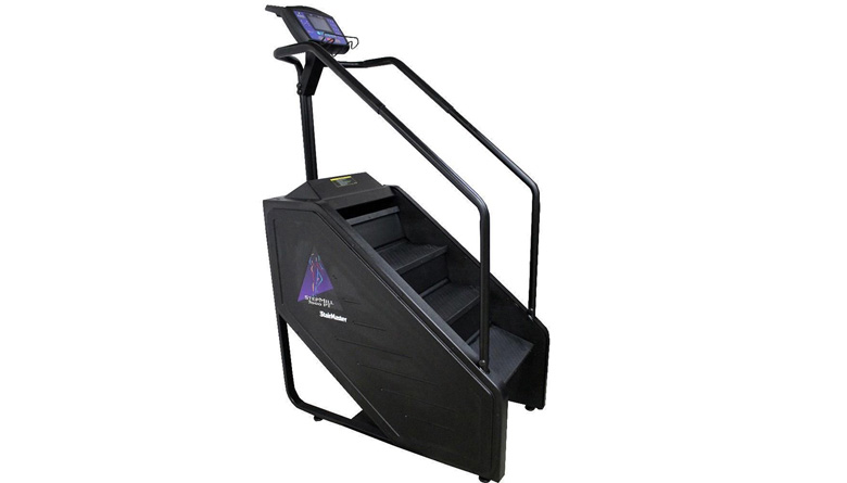 Stairmaster 7000 Pt Stepmill Review  Is It Helpful In