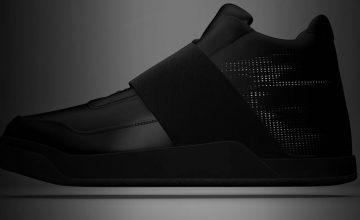 Vixole-sneakers