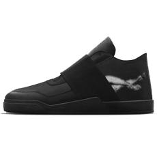 VixoleE-sneaker