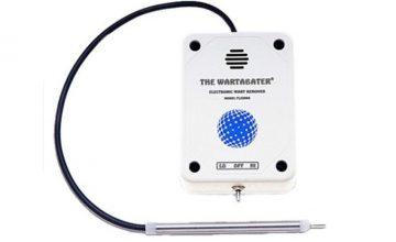Wartabater-Electronic-Wart-Remover