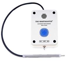 Wartabater Electronic Wart Remover