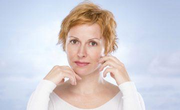ameliore-ageless-moisturizer