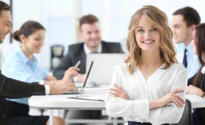 Better Earning Opportunities for Woman