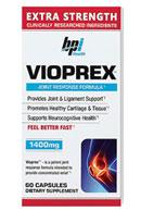 BPI Vioprex