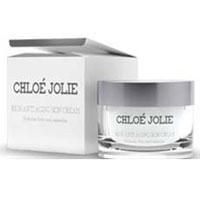 Chloe Jolie
