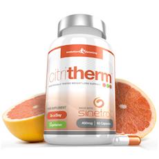 citritherm
