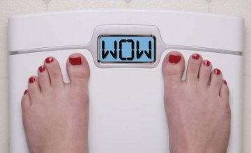 Contrave Weight Loss Medicine
