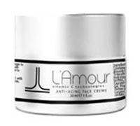 L'Armour Vitamin C Technologies Antiaging Face Crème