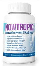 Nowtropic