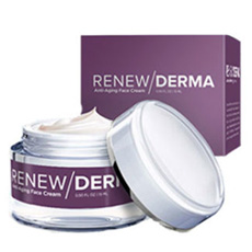 Renew Derma Cream reviews