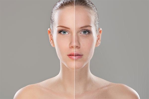 retouch-face-beautiful-young-woman