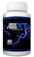 RushForce XT
