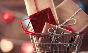 Save Money on Valentine Gifts