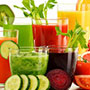 Juicing 101: Tips And Tricks Revealed Behind This Amazing Health Trend
