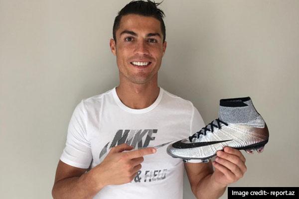 Cristiano-Ronaldo-Nike-Deal
