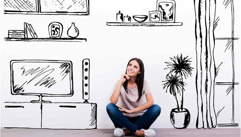 effects-of-home-decor