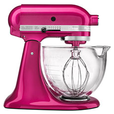 kitchenaid-artisan-5-quart-stand-mixer