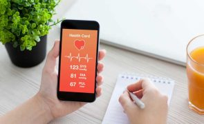 mobile-apps-help-staying-healthy