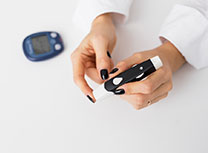Pre-Diabetes Essentials Kit