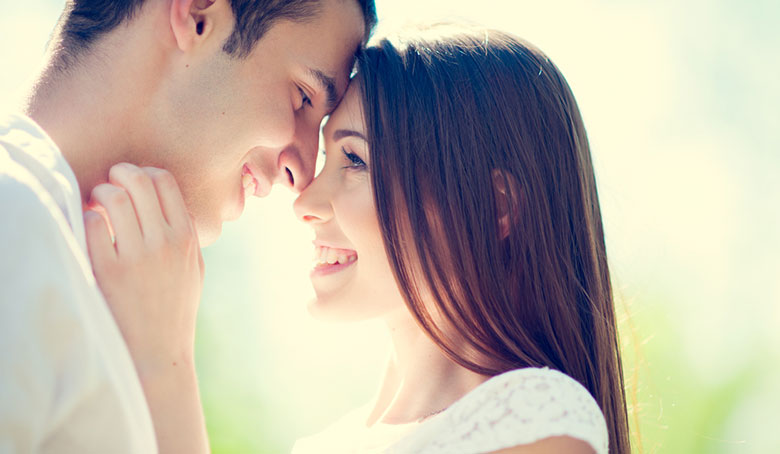 5-things-that-make-her-feel-special-in-relationship