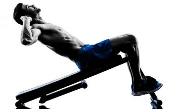 Abs Bench X2 Review