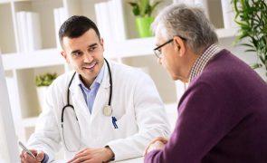 doctors-salary